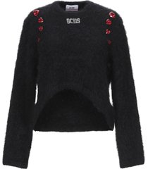 gcds sweaters