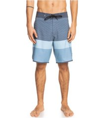 "men's surfsilk tijuana 19"" board shorts"
