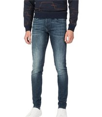cast iron jeans ctr390-shu