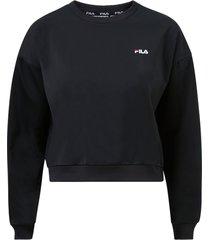 sweatshirt women tallis
