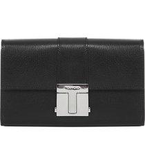 tom ford 001 wallet