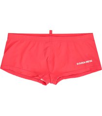 boxer shorts swimming trunks