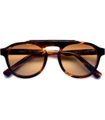 gafas de sol etnia barcelona big sur polarized hvbl