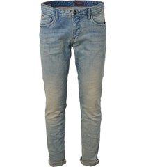 90712d56 226 jeans