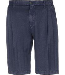 be able shorts & bermuda shorts