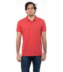 chomba coral brooksfield jersey