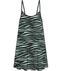 brunotti julia womens dress -