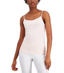 alfani camisole top, created for macy's