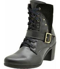 bota atron shoes ankle boot