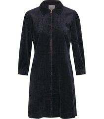 eyvor dress