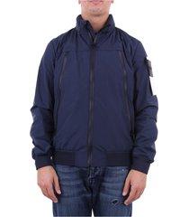 01m521231 short jacket