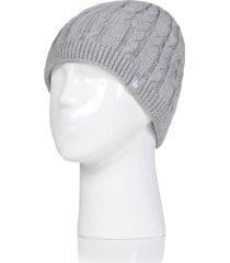 heat holders women's alesund hats