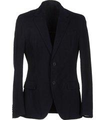lanvin suit jackets