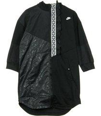 jacket ar4939