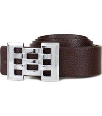 cinturon dante brown carven
