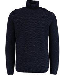 baileys pullover roll neck 928525/805