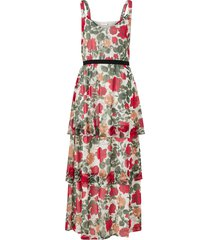 maxiklänning viedina ancle dress
