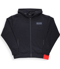 cotton hoodie fay