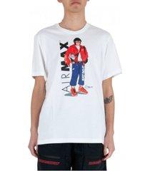 manga hypeman t-shirt