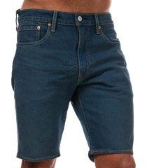 mens 412 sunset slim shorts