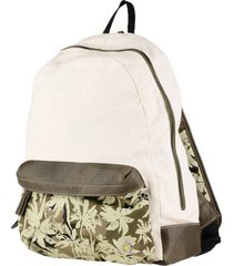 manuel ritz backpacks & fanny packs