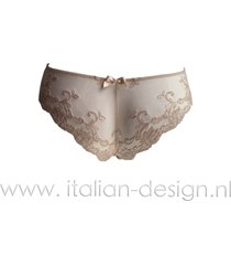 ambra lingerie slips platinum fashion brasil 1339fl
