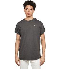 lash t shirt d16396 2653