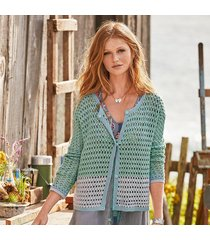 pacific coast cardigan sweater