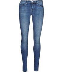 skinny jeans only onlshape