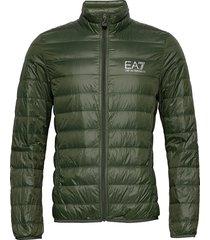 jacket fodrad jacka ea7