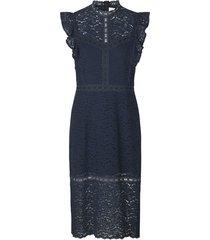 dress 1529