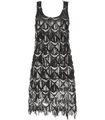 twins beach couture short dresses