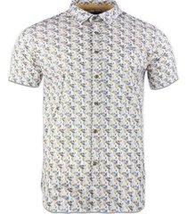 overhemd. 33861