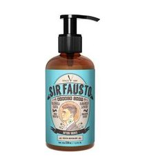 pós barba sir fausto - after shave 250ml