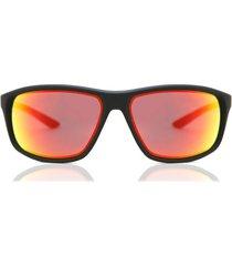gafas de sol nike adrenaline m ev1113 polarized 011