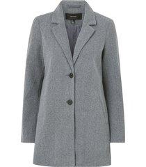 kappa vmdafnelisa 3/4 jacket