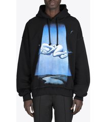 misbhv olbinski edition hoodie