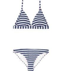 brunotti alison-yd womens bikini -