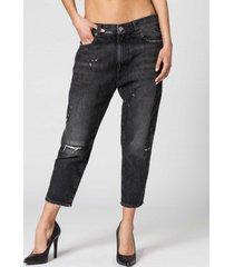 jeansy rorirori