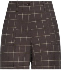 gold case shorts & bermuda shorts