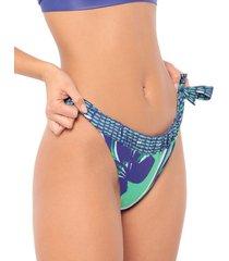 beatrice.b bikini bottoms
