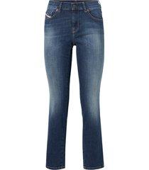 jeans d-sandy