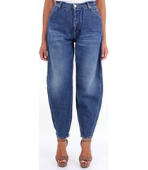 straight jeans two women chelsey14077uvtq7