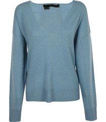 360cashmere nyla sweater