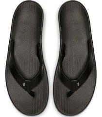 8-sandalias de dama nike wmns bella kai thong-negro