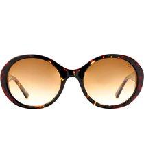 gafas de sol etnia barcelona elba hvrd