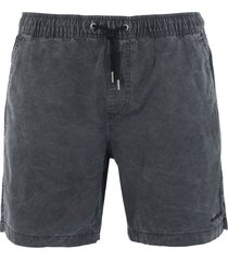 quiksilver beach shorts and pants