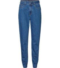 loose fit jeans joana high waist
