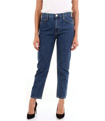 002761pt00953 boyfriend jeans