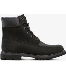 kängor 6in premium boot